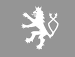 Lev: Opatření NÚKIB